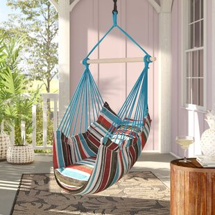 Hanging From Ceiling Chairs Wayfair