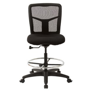 Office Star Products Pro-Line II™ Mesh Desk Chair