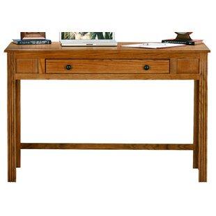 Loon Peak Glastonbury Writing Desk