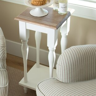 Sophia End Table