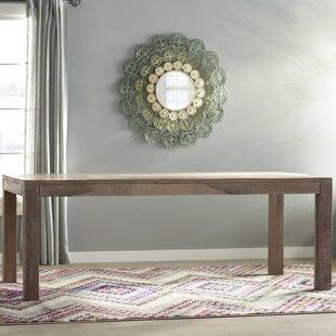 Mistana Axl Dining Table
