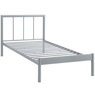 Thelen Bed Frame