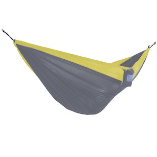Freeport Park Shyanne Double Camping Hammock