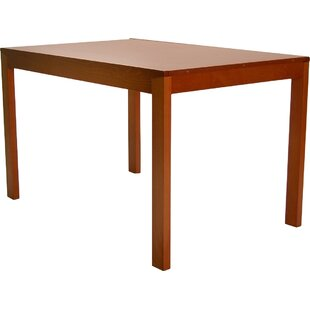 Deltona Extendable Dining Table