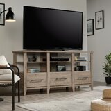 Freda TV Stand for TVs up to 60 inches by Union Rustic