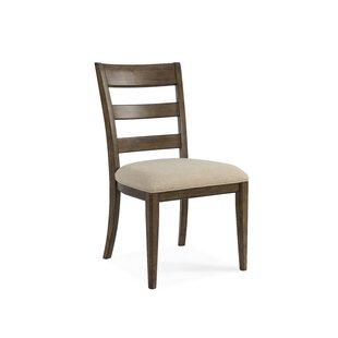 Gracie Oaks Jillian Side Chair