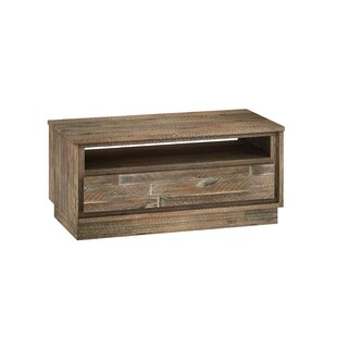 Spieler Coffee Table With Storage By Alpen Home