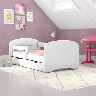 Karina Cabin Bed With Drawers By Zipcode Design