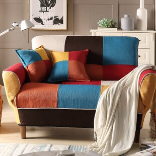Viveros Sleeper Sofa