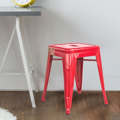 Small Sitting Stools Wayfair