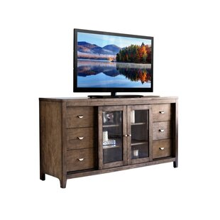 Linglestown Multi-Use 65 TV Stand by Red Barrel Studio