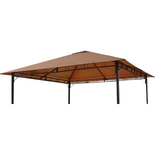 Broadbay Replacement Canopy By Sol 72 Outdoor