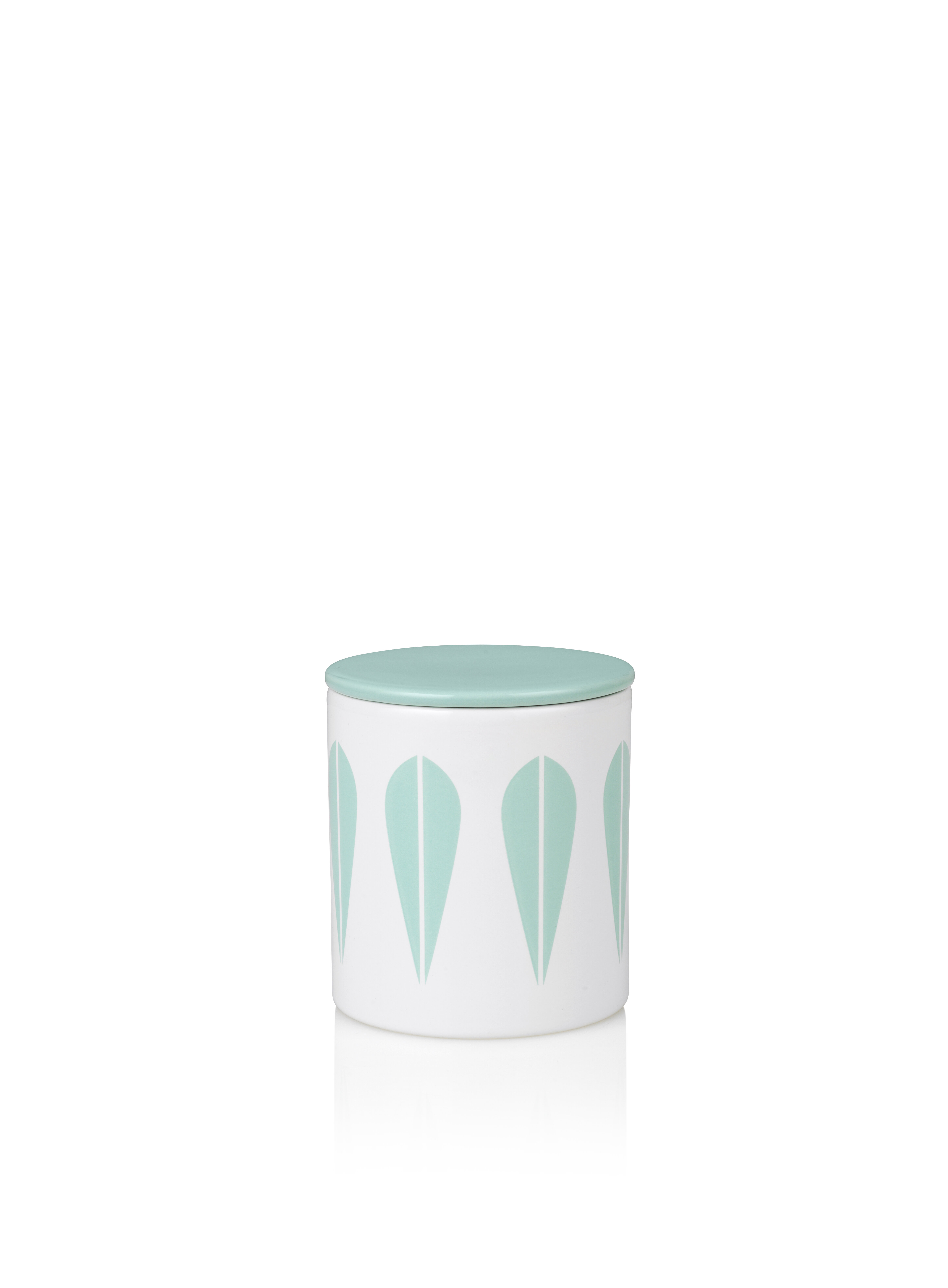 Bungalow Rose Malaya Kitchen Canister
