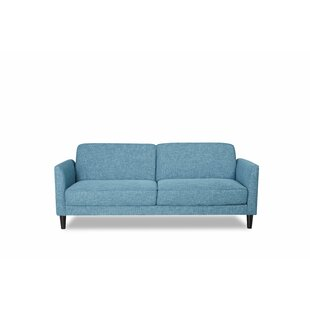Sleeper Sofa by Kaleidosco..