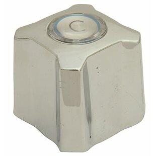 ProPlus Bathroom Handle