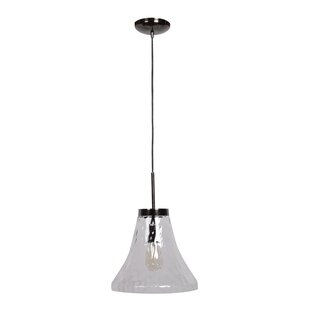 Wrought Studio Sullivan Street 1-Light Co..
