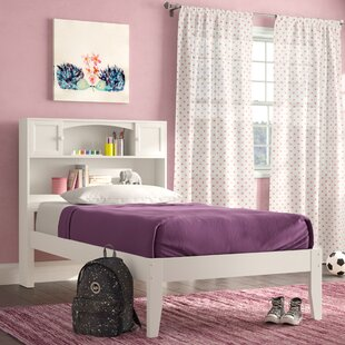 Top Reviews Greyson Platform Bed by Viv + Rae Reviews (2019) & Buyer's Guide