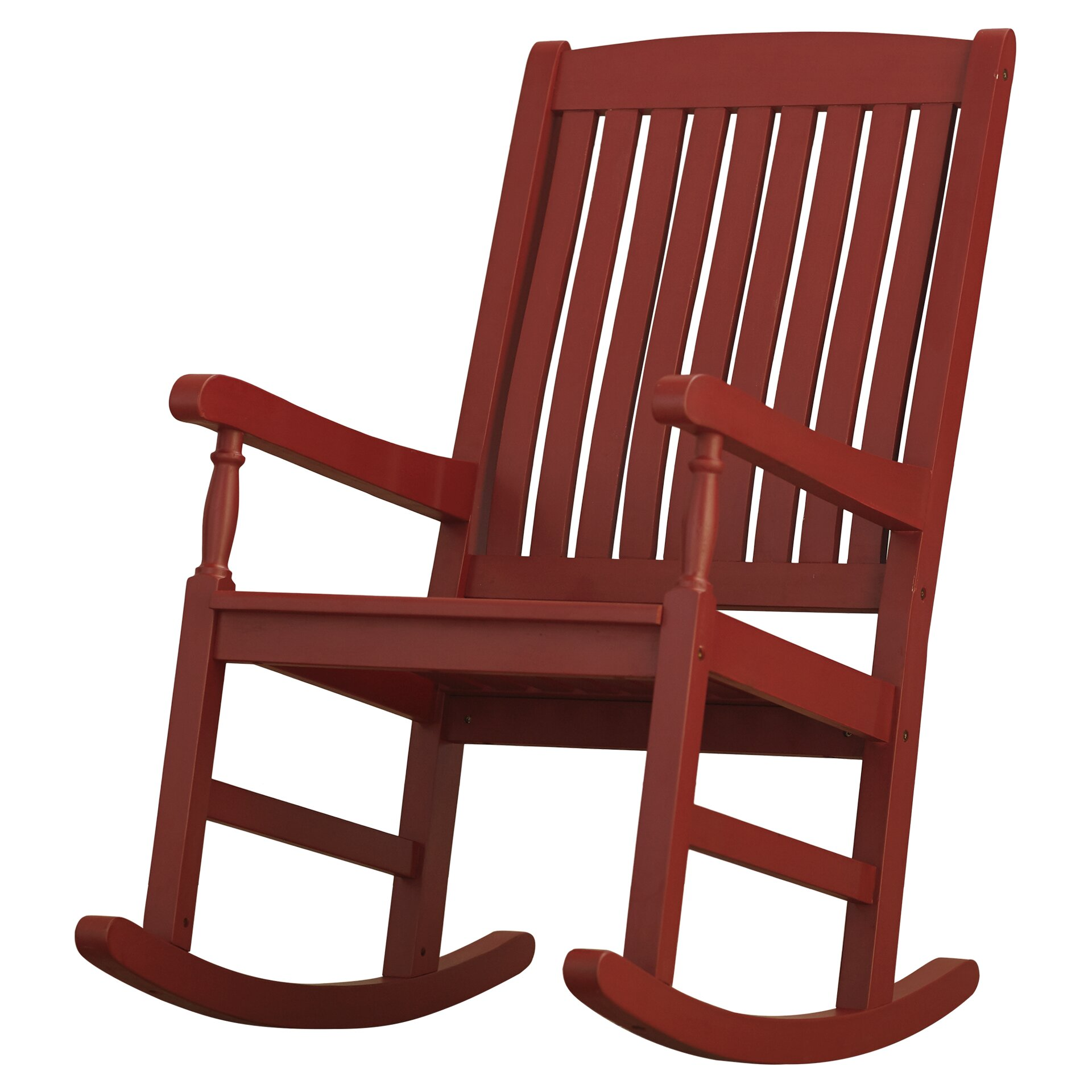 Remarkable Rothstein Rocking Chair Bralicious Painted Fabric Chair Ideas Braliciousco