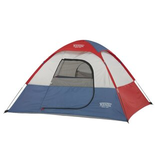 Wenzel Sprout 2 Person Dome Tent