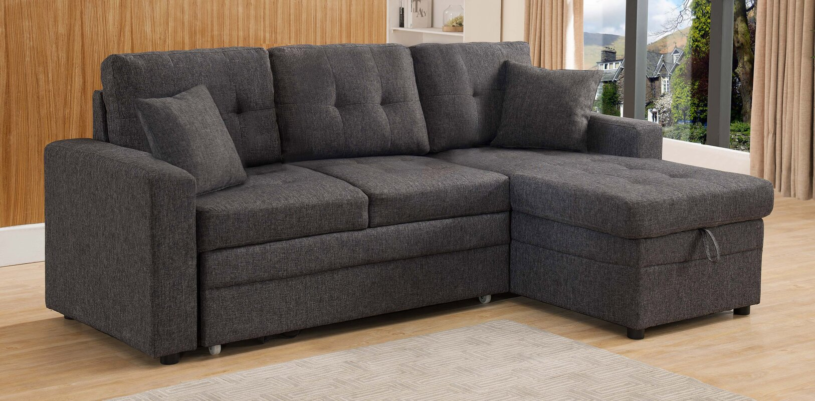 sofa boy bed sectional enchanting clearance is why bedroom mattress sleeper the and best some lazy reasons