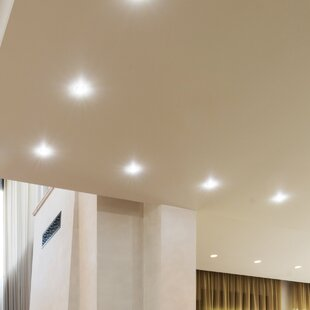 NICOR Lighting 2
