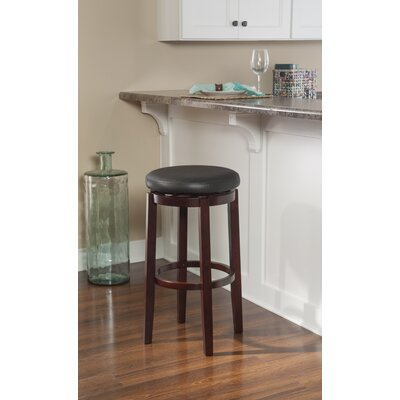 Counter 24 Quot 27 Quot Upholstered Bar Stools You Ll Love In