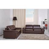 Delinda 2 Piece Living Room Set by Orren Ellis