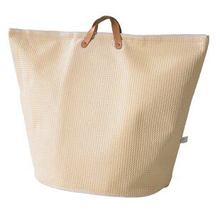 Laundry Bag By Symple Stuff