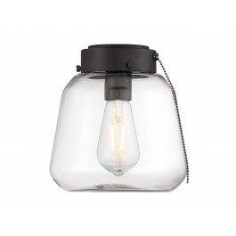 Ceiling Fan Light Cover Clear Wayfair