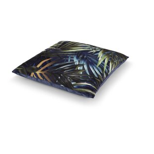 Worksop Outdoor Cushion Cover Image