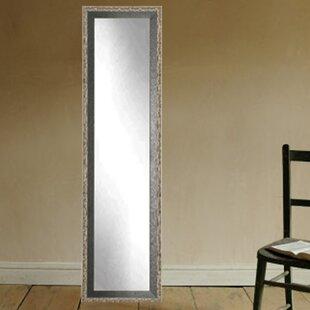 Brandt Works LLC Noble Full Length Mirror