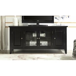 Lathem TV Stand for TVs up to 60