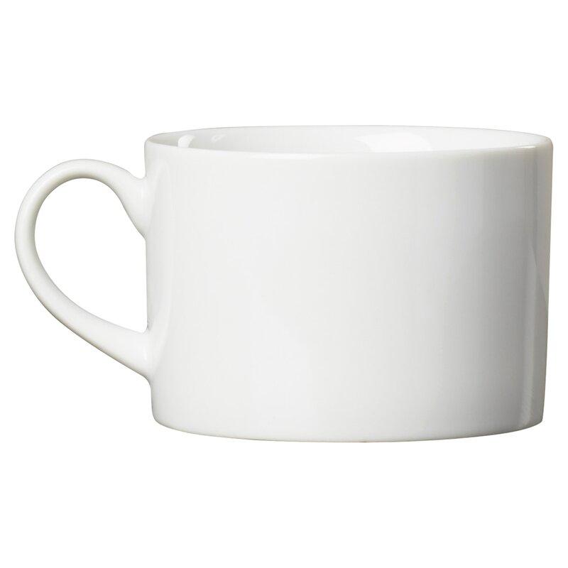 Mint Pantry Renava Cappuccino Cup Reviews Wayfair