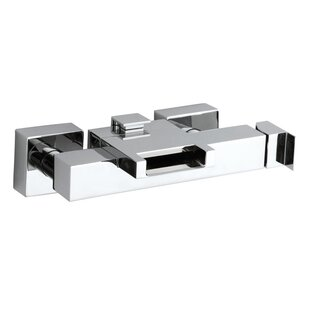 Remer by Nameek's Single Lever Wall ..