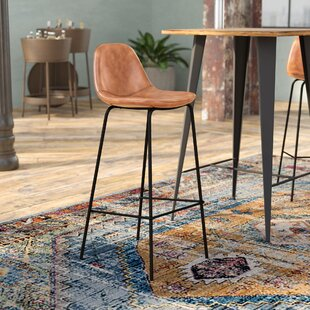 Trent Austin Design Lafayette 30.5 Bar Stool (Set of 2)
