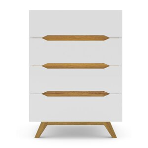 Table With Drawer Plans