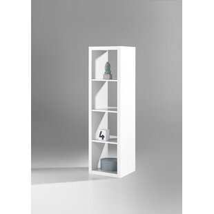Georgiev Bookcase By 17 Stories