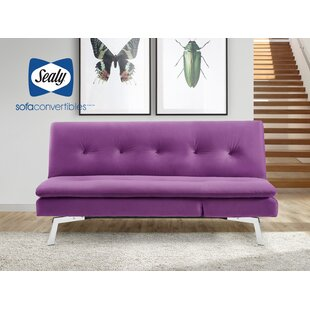 Savannah Sofa by Sealy Sofa Co..