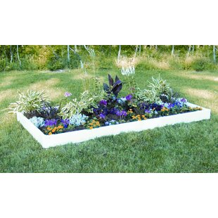 Guarden Multi Season System 8 Ft. W x 4 Ft. D Mini Greenhouse