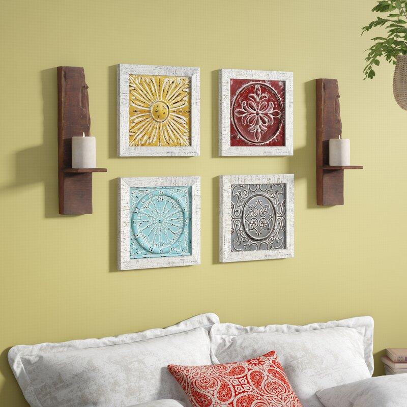 Fancy Randomlane Wall Decor Elaboration - Wall Art Ideas - dochista.info