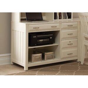 hampton bay computer desk - Hampton Bay Outdoor Furniture