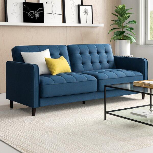 Fine Delaney Sofa Wayfair Inzonedesignstudio Interior Chair Design Inzonedesignstudiocom