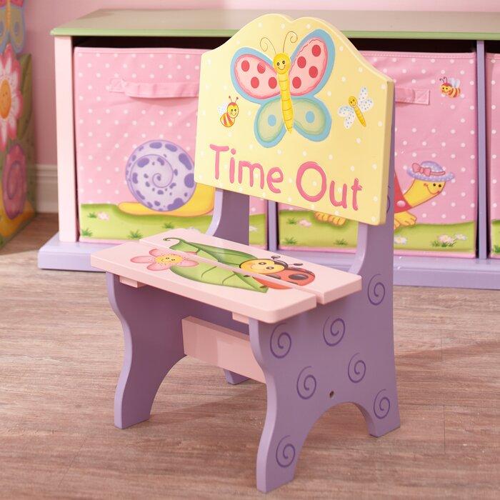 Fine Magic Garden Kids Desk Chair Ncnpc Chair Design For Home Ncnpcorg