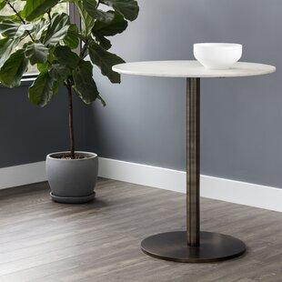 Ikon Enco Pub Table by Sunpan Modern