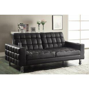 Gokita Convertible Sofa