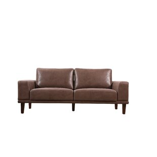 Shop Marin Standard Sofa by Wrought Studio