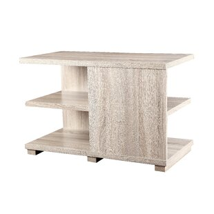 Mariella Coffee Table With Storage By 17 Stories