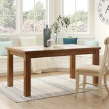 Crafton Dining Table by Alcott Hill®