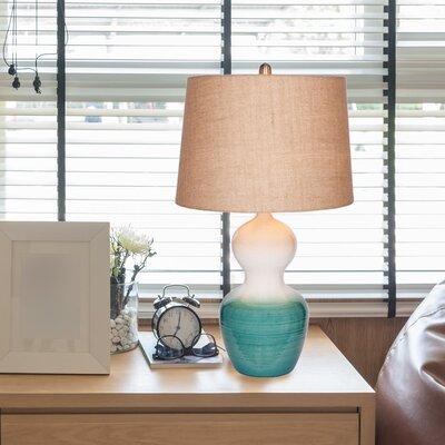 """Hayden 28.5"""" Table Lamp Catalina Lighting"""