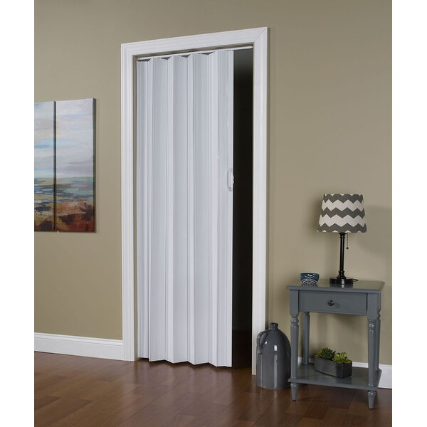 Interior Accordion Doors Wayfair